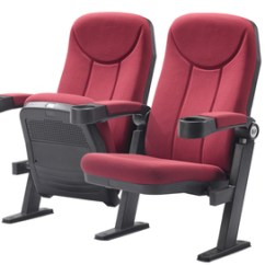Movie Chairs For Sale Metal Kitchen Canada Chair Cinema Prices Cheap Seat Buy