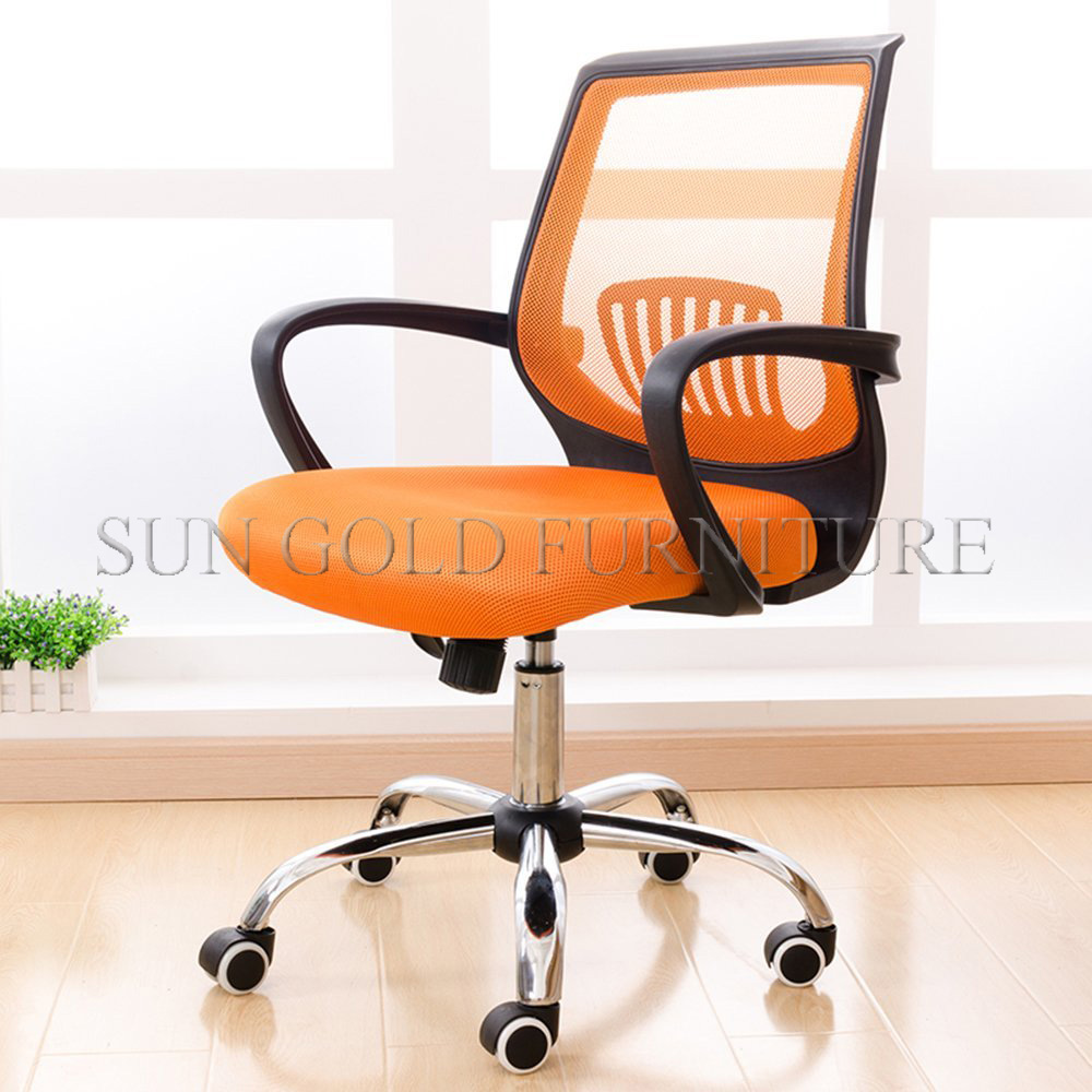 Orange Office Chairs Modern Office Revolving Chair Design Photos Orange Mesh Gaming Chair Sz Oc145c Buy Gaming Chair Office Chair Mesh Gaming Chair Revolving Gaming