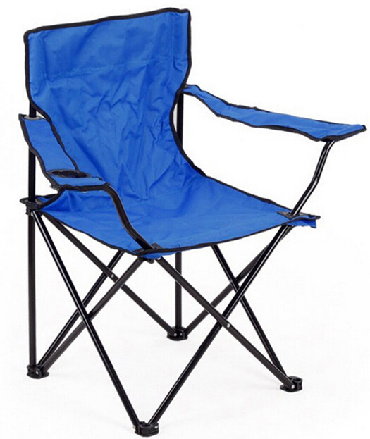 Alibaba Website Metal Camping Cheap Folding Chair For
