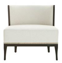 Dc-003 Modern High Back Wing Chair,High Back Throne Chair ...