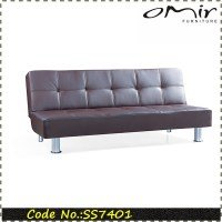 Sofa Come Bed Furniture Second Hand - Home Design Ideas