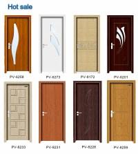 Wood Panel Door Design Room Doors - Buy Wood Panel Door ...