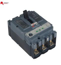 3 phase fuse switch box [ 960 x 960 Pixel ]