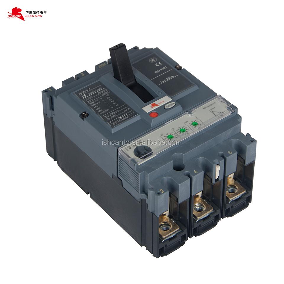 medium resolution of 3 phase fuse switch box