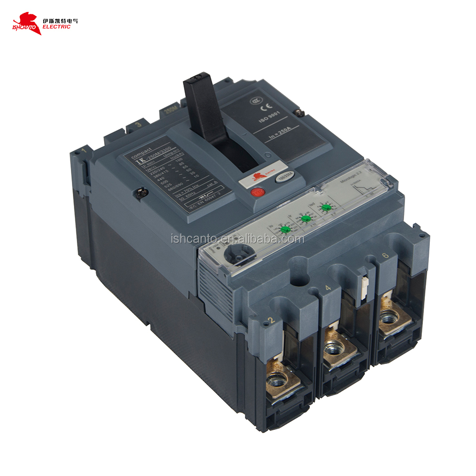 hight resolution of 3 phase fuse switch box