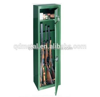 Cheap Gun Safe Cabinet Guns And Weapons Safe Box  Buy