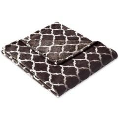 100 Polyester Sofa Throws Narrow Corner Sofas Uk Wholesale Premium Quality Throw Coral Fleece Blanket Buy Polar Bulk Thick