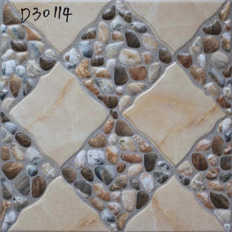 stone design rustic ceramic outdoor floor tiles for garden decoration 300 300mm buy stone design floor tiles outdoor floor tile floor tiles for