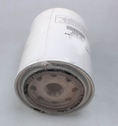 replacement thermo king fuel filter 11 9098 for refrigeration truck [ 1000 x 1000 Pixel ]