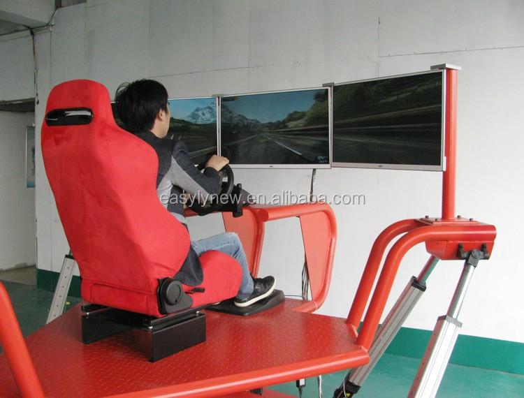 Electric Simulator Buy Electric Simulator Product On Alibabacom