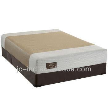 Pressure Relief Indian Bed Designs  Buy Indian Bed