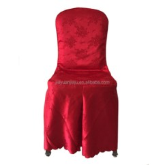 Wedding Chair Covers Yeovil Rattan Wingback Chairs Hire Suppliers And Manufacturers At Alibaba Com