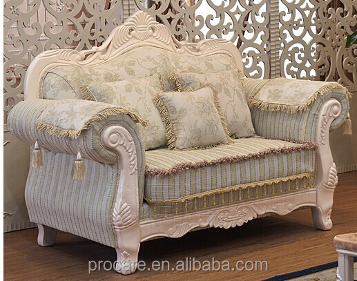 sofa classic leather or fabric 2017 new design modern furniture view classical