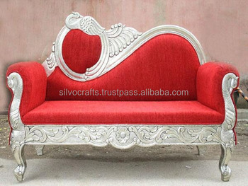 set of chairs rental chair covers and table linens wedding stage sofa for bride groom from classic silvocrafts indian