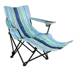 Toddler Folding Beach Chair Antique Birthing For Sale Manufacture Supplier Tommy Bahama Table Chairs