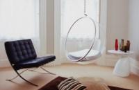 JH-200 glas ei stoel opknoping--product-ID:60399756391 ...