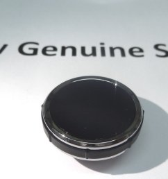 get quotations new original sony knob volume button for cdx gt61ums cdx gt560ue cdx gt560ui [ 1307 x 703 Pixel ]