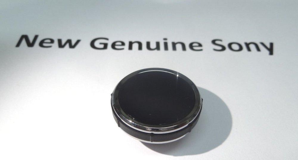 medium resolution of get quotations new original sony knob volume button for cdx gt61ums cdx gt560ue cdx gt560ui