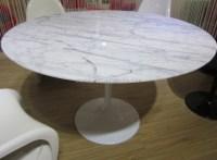 Round Dining Table Marble,Marble Round Dining Table,Round ...