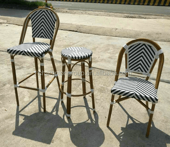 bamboo chairs for sale baby sitting chair faux cane patio rattan as 6125 buy