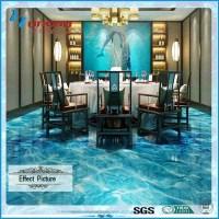 3d Flooring India Price
