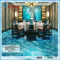 3d Flooring India Price | The Expert