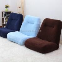 Floor Cushion Sofa Fascinating Floor Cushion Sofa 8 Diy ...