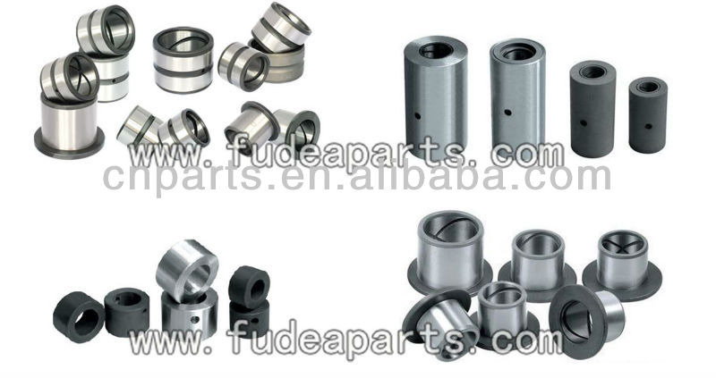 List Manufacturers of Hydraulic Pump Shaft Seal, Buy