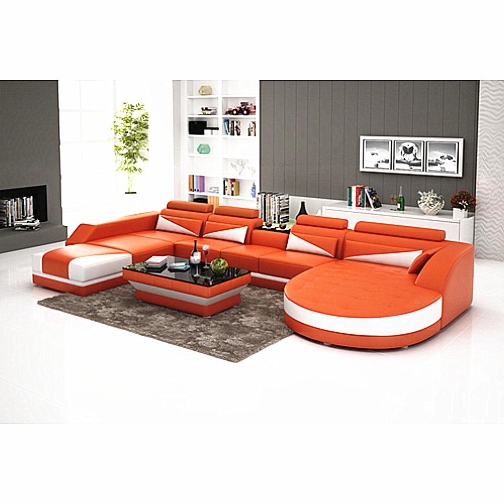 meubles de salon modernes ensemble de canape images nouveau modele buy nouveau modele de canape definit des images des images de ensembles de