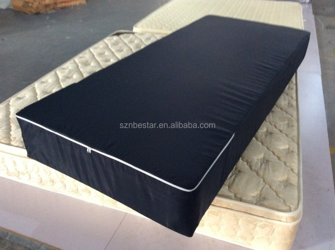 Chinese Mattress Supplier Waterproof Outdoor Made In China Product On Alibaba