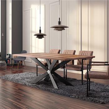 Ucuz Modern Ahap Yemek Masas Ve Sandalye Seti  Buy