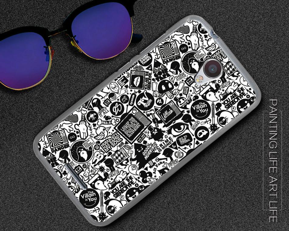 Gemini Constellation Zodiac Symbol Glasses Case Eyeglasses Clam Shell Holder Storage Box