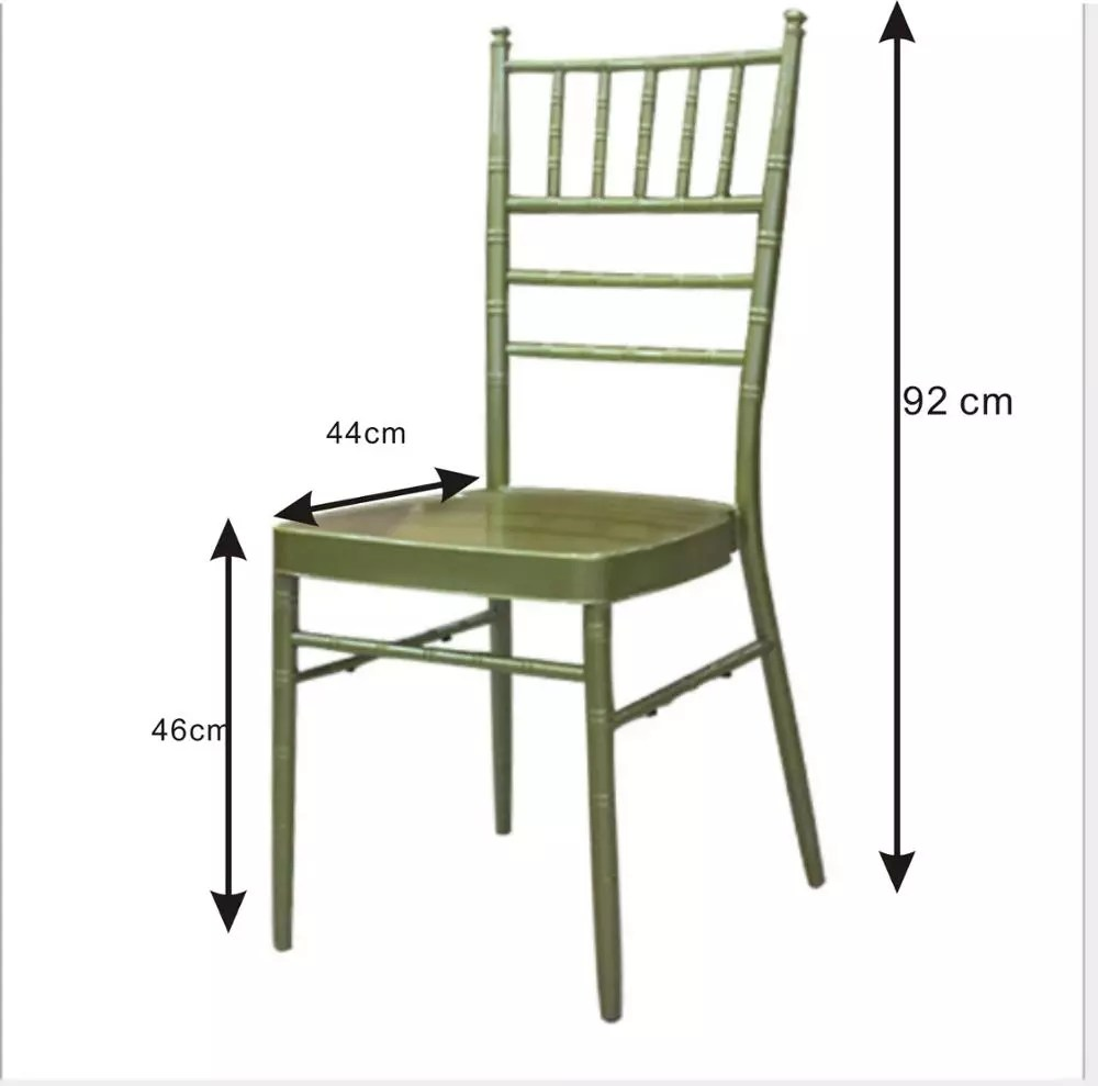 Silver Chiavari Chairs Zy39170 Wedding Metal Gold Silver Wholesale Dining Chiavari Chair Aluminum Buy Chair Aluminum Dining Chair Metal Gold Chair Product On Alibaba
