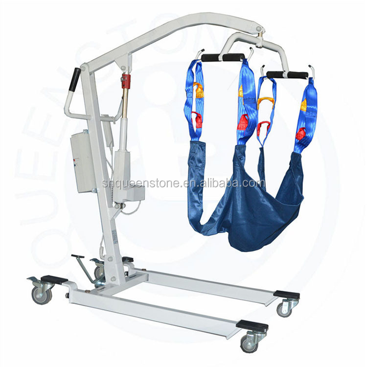 Best Price New Hospital Electric Patient Lift For Elderly