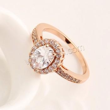 Ringe design  Modeschmuck