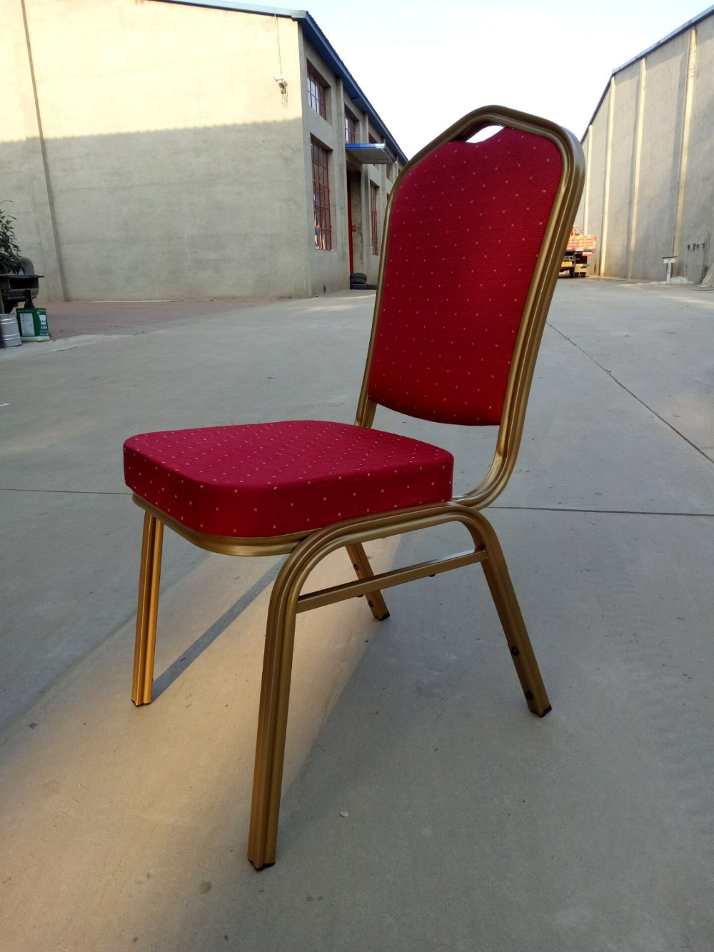 Wholesale Metal Stacking Banquet Chairs  Buy Metal