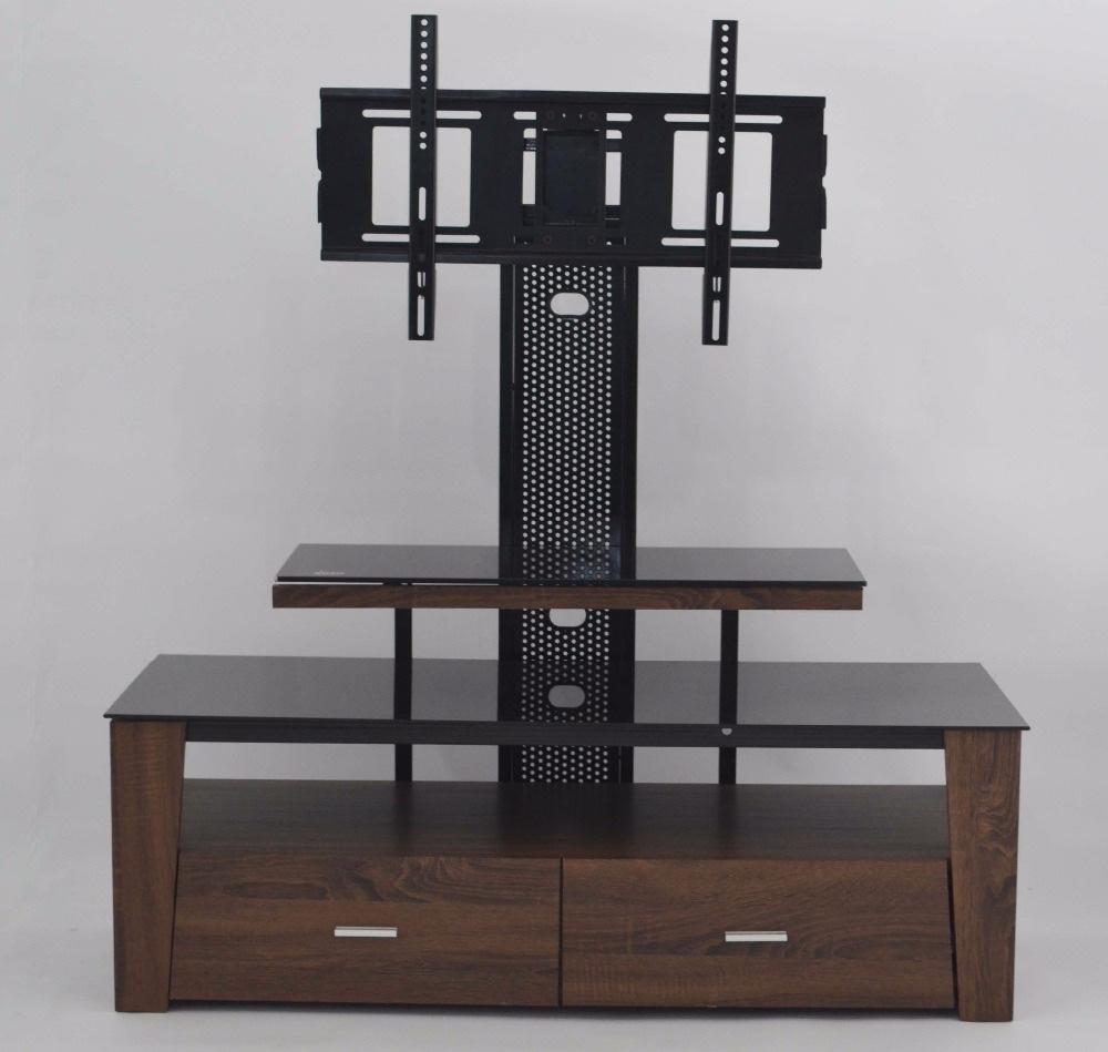 armoire tv lcd indienne meuble rehausseur de television tres bon marche collection 2020 buy meubles de television en inde meubles de tv lcd en