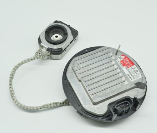 small resolution of factory price brand new d2 d4 ddlt004 xenon ballast headlight control unit fit for lexus corolla