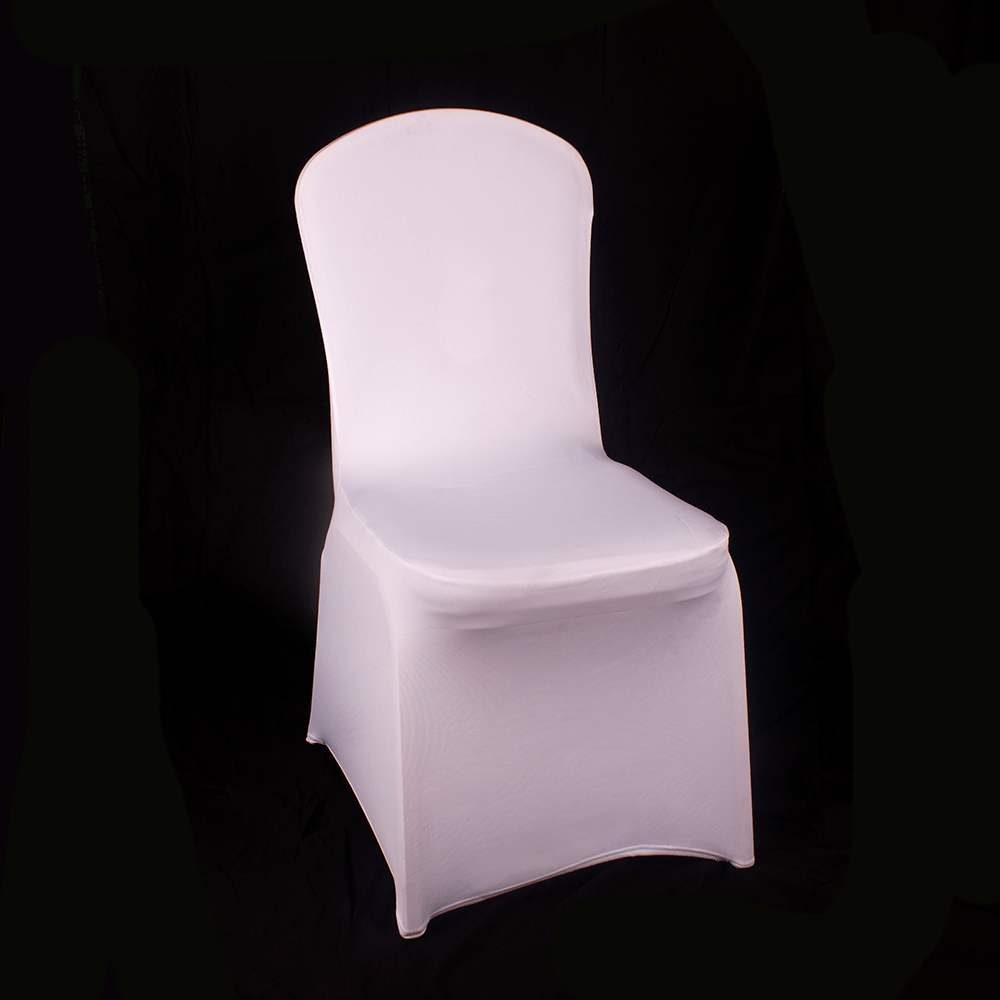 chair covers wedding buy beach chairs san diego cheap supplies wholesale disposable - ...