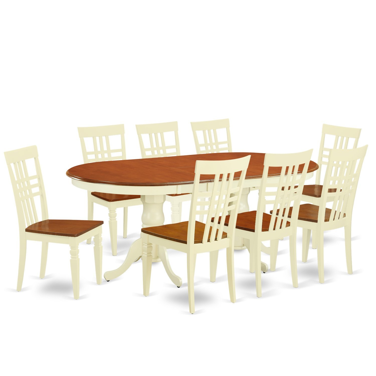 Cheap Kitchen Chairs Cheap Kitchen Dining Chairs Find Kitchen Dining Chairs Deals On