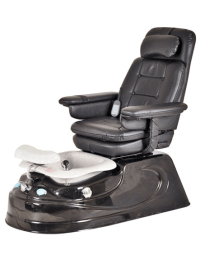 Hot sale lexor used pedicure spa chair no plumbing, View ...