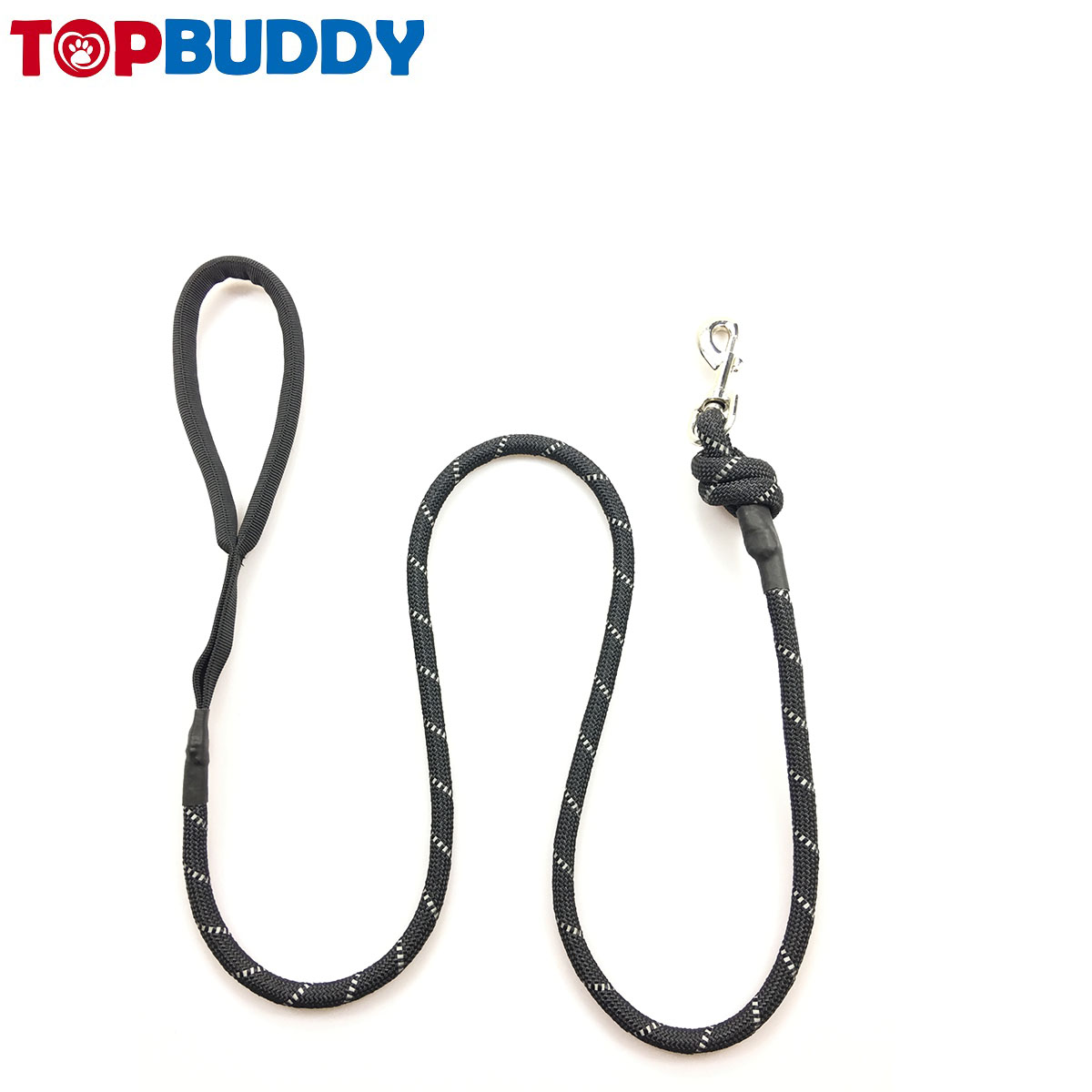Amazon Best Selling Mountain Climbing Dog Rope Lead