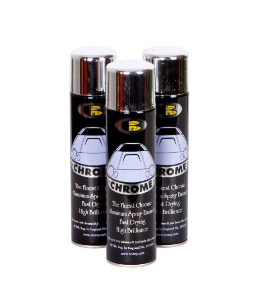 black chrome spray paint india home painting. Black Bedroom Furniture Sets. Home Design Ideas