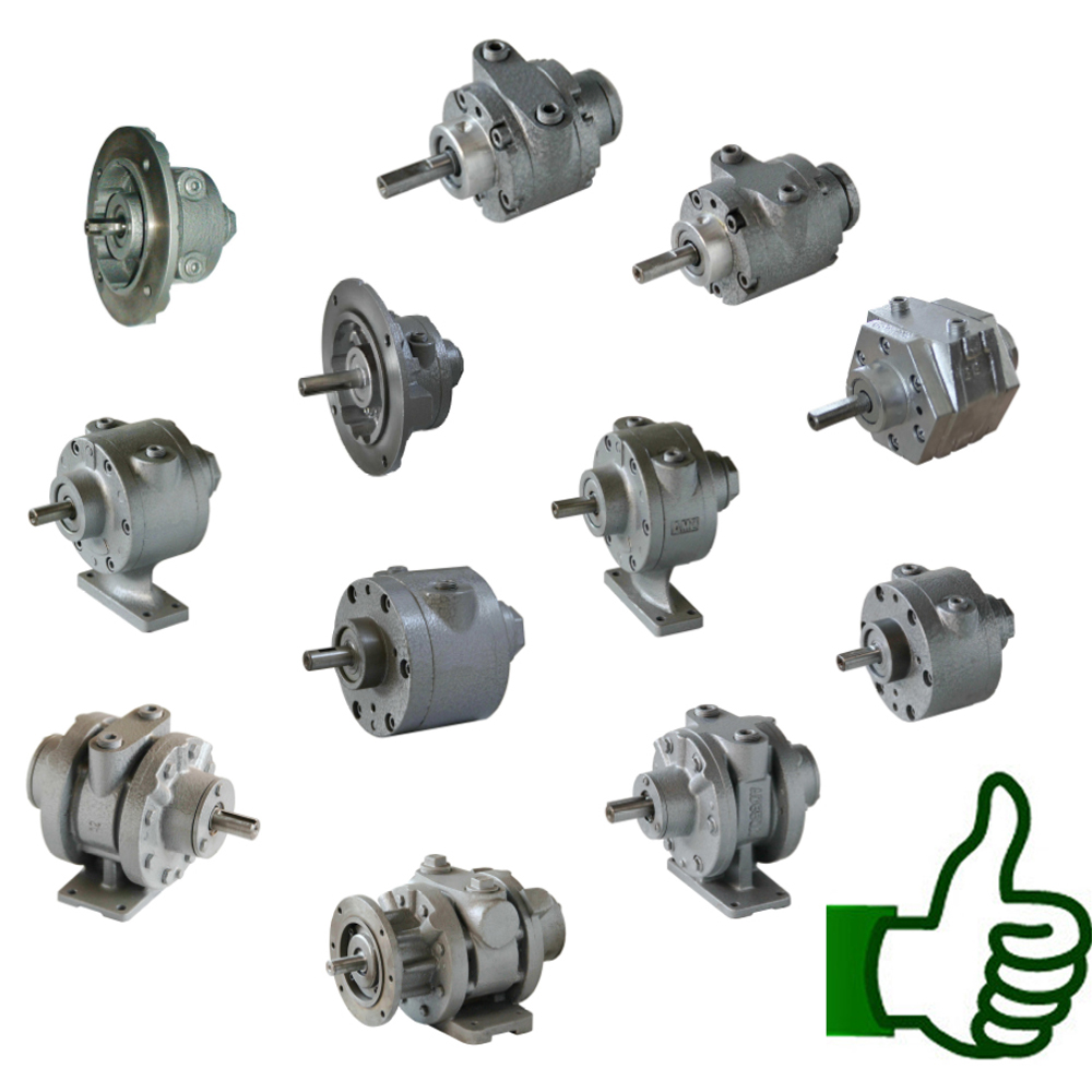 medium resolution of 6am h 4hp air motor foot mounting gast equivalent motor model 6am for coats tire changer