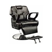 Beiqi Bq-2136 Salon Chair Hydraulic Barber Chair Durable ...