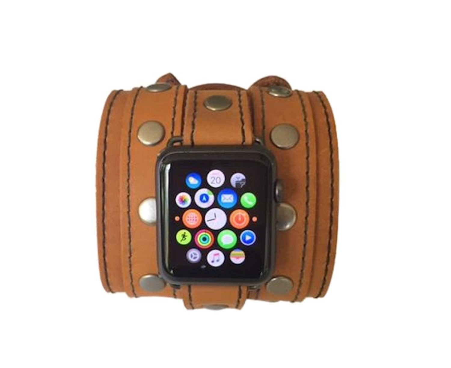 Cheap Wide Leather Watch Band. find Wide Leather Watch Band deals on line at Alibaba.com