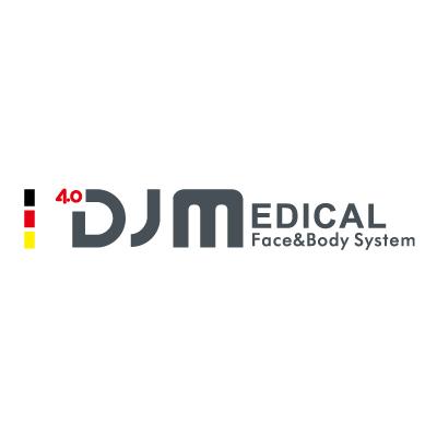 Djm Best Radio Frequency Spa Use Equipment Slim Capsule
