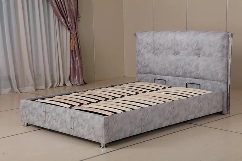Copyright © lavorazioni in ferro battuto pisa di fascetti Luxury Soft Wooden Double Beds Designs Pictures Of Double Bed Buy Double Bed Design Double Bed Designs With Box Wooden Double Bed Luxury Soft Product On Alibaba Com