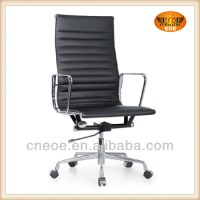 Top 10 Office Furniture Manufacturers 3402a - Buy Top 10 ...