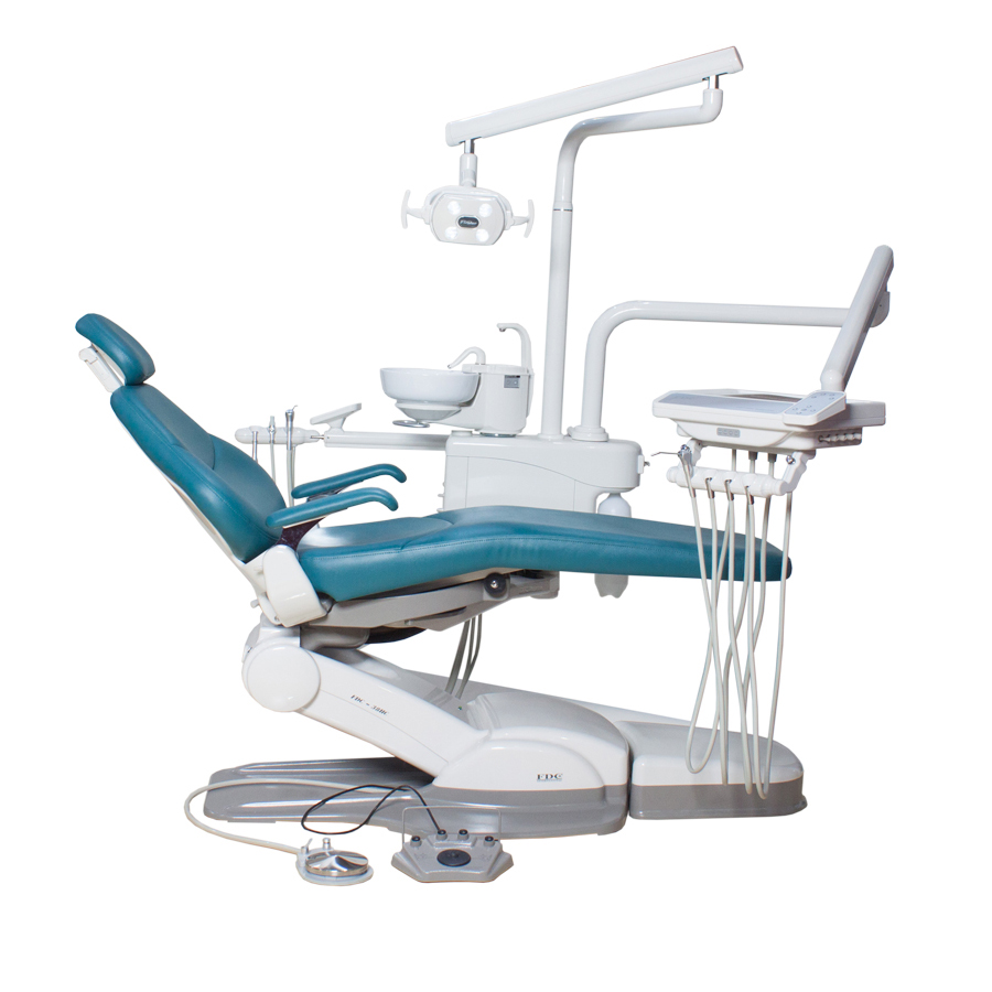 Used Dental Chairs Dental Equipment Germany Dental Unit Second Used Dental Chair Fdc 38nhc Buy Dental Equipment Germany Dental Unit Korea Dental Unit Second Product On